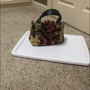 Handbags - Vintage bag